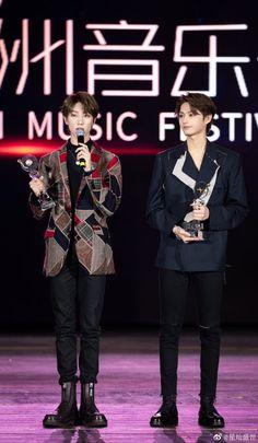 Woozi, Wonwoo, Jeonghan, Seventeen The8, Seventeen Debut, Pledis Entertainment, Seungkwan, Boy Groups, Thats Not My