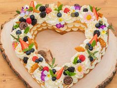 Nutella, Food And Drink, Birthday Cake, Birthday Cakes, Cake Birthday