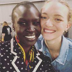Gemma Ward (@gemma) • Instagram photos and videos Gemma Ward, Photo And Video, Videos, Photos, Instagram, Fashion, Moda, Fashion Styles, Fasion