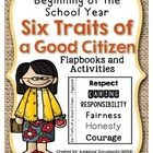 Beginning of the School Year - Citizenship Activities Students need to learn the importance of contributing to their school and community. 3rd Grade Social Studies, Kindergarten Social Studies, Social Studies Classroom, Teaching Social Studies, Teaching Kindergarten, Citizenship Activities, Citizenship Lessons, Social Skills Activities, Global Citizenship