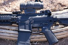 Visit www.SanTanTactical.com for more info!     ar 15, M4 For Sale, ar 15 upper, ar 15 lower receiver, ar 15 lower, ar15 for sale, STT-15, San Tan Tactical, STT, STT15, ar 15 manufacturers, ar 15 accessories, Ambidextrous billet lower receiver, Guns For Sale, ar 15 buttstock, ar 15 trigger, ar 15 bayonet, ar 15 builder, ar 15 gun, Billet Ambidextrous Lower Receiver