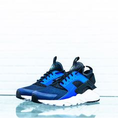 new product 99df1 51c2d  Nike Air Huaraches Ultra