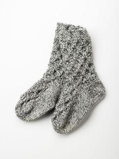 Nordic Yarns and Design since 1928 Toe Warmers, Nostalgia, Knitting Socks, Gloves, Knits, Yarns, Diy, Design, Knit Socks