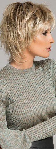 - All For Hair Color Balayage Short Shag Hairstyles, Short Layered Haircuts, Thin Hair Haircuts, Medium Shag Haircuts, Summer Hairstyles, Straight Hairstyles, Hairstyle Short, Medium Hair Cuts, Short Hair Cuts