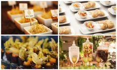 ic-week-go-buffet-e-bebida-para-casamento