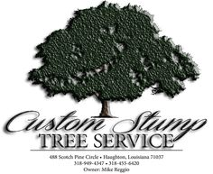 Quality tree service and vegetation management serving Shreveport, Bossier City, Lake Bistineau, Haughton, Bossier City, Minden, LA and surrounding areas.