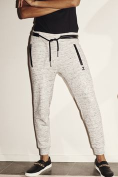 At last, sweatpants that say SWAG #OnePiece