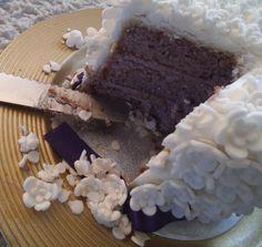 Little Touch of Luxury Cake Gallery Online Bakery, Luxury Cake, Chocolate Stout, Fondant Icing, Cake Gallery, Artisan Bread, Confectionery, Celebration Cakes, Vanilla Cake
