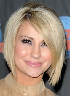 Google Image Result for http://www.shorthairstylesgallery.com/images/2011/09/Chelsea-Kane-Short-Bob-Hairstyles-2012.jpg