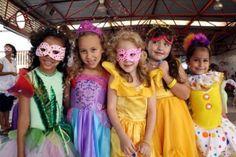 Carnaval, eita época boa! Vamos curtir, dançar e festejar com muita animação e alegria! E seu filho faz aniversário nessaépocado an...