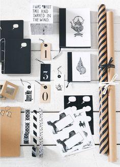 nueva_coleccion_papeleria_ikea-top_blog_deco-tres_studio-1.jpg (610×850)