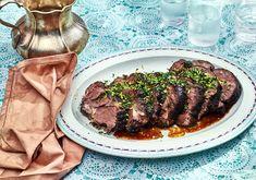 Boeuf à la Mode Recipe - NYT Cooking