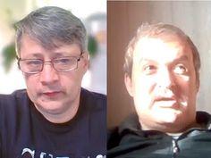 Vă prezentăm mărturii din infernul COVID 19, din Serbia! Un interviu prin Skype cu vicepreședintele Asociației EUDAVA CLADOVA, Ivan Vržogić, de la Kla... News