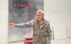TSOCLIS
