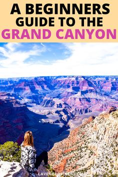 Grand Canyon: all you need to know! The Grand Canyon: all you need to know!,The Grand Canyon: all you need to know!, One day at the Grand Canyon - what to see and do at the South Rim. Find out! Grand Canyon: best things to do on the South Rim. Grand Canyon Rafting, Grand Canyon Arizona, Grand Canyon South Rim, Perth, Brisbane, Melbourne, Grand Canyon Vacation, Visiting The Grand Canyon, Grand Canyon Things To Do