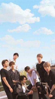 Bts Taehyung, Jhope, Namjoon, Hoseok, Suga Rap, Bts Bangtan Boy, Bts Jimin, Foto Bts, K Pop