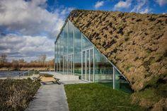 Afbeeldingsresultaat voor biesbosch museum