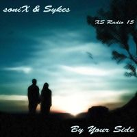 #015 By Your Side - XS Radio [October 2015] by soniX & Sykes on SoundCloud By Your Side, October, Amp, Movies, Movie Posters, Films, Film Poster, Cinema, Movie