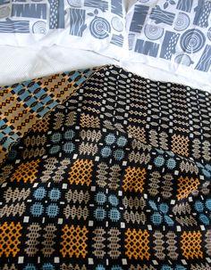http://2.bp.blogspot.com/-DVK8queOs9M/Tl4ATizqYOI/AAAAAAAABmM/IDlwo4j_VcE/s1600/welsh+blanket.jpg