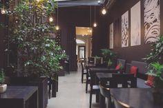 Durvis jau atvērtas! Mēs Tevi gaidam ciemos uz brokastīm!  #mutedrinks #mutefood #interiordesign #gallery #coffepeople #specialtycoffee #riga #cappuccino #espresso #chemex #singleorigin http://ift.tt/1U25kLY