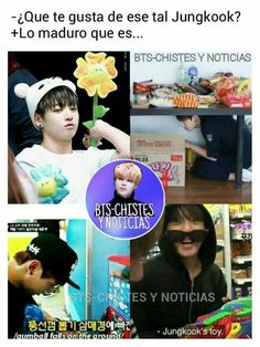 Read from the story BTS MEMES by (《♡swag girl♡》) with reads. Memes Bts Español, Kdrama Memes, Namjin, Bts Taehyung, Bts Bangtan Boy, Frases Bts, I Love Bts, Korean Music, Foto Bts