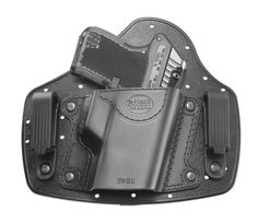 Fobus Holsters IWBS (scheduled via http://www.tailwindapp.com?utm_source=pinterest&utm_medium=twpin&utm_content=post7127650&utm_campaign=scheduler_attribution)