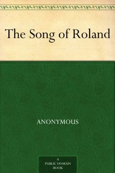 The Song of Roland free Kindle book. Mystery of History Volume 2, Lesson 37 #MOHII37