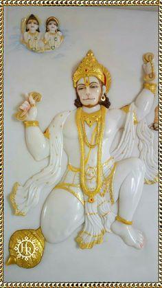 Jai Hanuman, Ganesha Art, Lord, Princess Zelda, Mantra, Life Quotes, Names, Fictional Characters, Decoration
