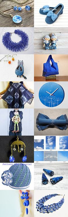 ♥♥Spring Gifts♥♥ by Olga Manina on Etsy--Pinned with TreasuryPin.com