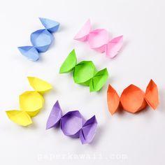 cute-origami-candies-2