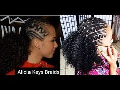 14 Fulani Braids Styles to Try Out Soon - Loud In Naija