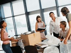 Our main goal is to be committed to provide quality and excellence to all our customers. Moving Company Miami Gardens provides storage, relocation, packing and moving services to homeowners, military and businesses of all sizes. House Relocation, Office Relocation, Relocation Services, Office Moving, Moving Home, Moving Insurance, Furniture Removalists, House Removals, Local Movers