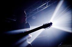 ▴ MUSIQUE ▴ John Butler Trio Zenith Paris 29 Avril 2010 ©Philippe Barbosa http://cyoulateralligator.com/old-posts/music-is-power-john-butler-trio-28-avril-2010-zenith-paris/#