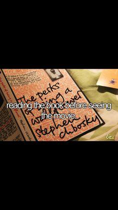 Read!! Reading, Books, Inspiration, Livros, Biblical Inspiration, Word Reading, The Reader, Livres, Book