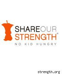 Take the No Kid Hungry Pledge