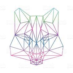 Afbeeldingsresultaat voor line drawing abstract
