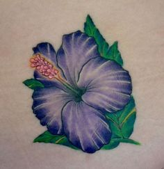 Hibiscus Flower Tattoo Sleeve 16 Ideas For 2020 Hawaii Flower Tattoos, Hibiscus Flower Tattoos, Skull Butterfly Tattoo, Flower Tattoo Arm, Tattoo Flowers, Hawaiian Art, Hawaiian Tattoo, Aloha Tattoo, Hawaiian Plants