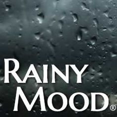 And Rainy Mood has got your back even on the sunniest of days. Just leave it open in your browser to add a little atmosphere to your music.