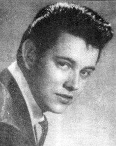 Eddie Gutierrez - Philippine movie actor in the 1960's
