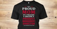 If You Proud Your Job, This Shirt Makes A Great Gift For You And Your Family.  Ugly Sweater  Product Management Director, Xmas  Product Management Director Shirts,  Product Management Director Xmas T Shirts,  Product Management Director Job Shirts,  Product Management Director Tees,  Product Management Director Hoodies,  Product Management Director Ugly Sweaters,  Product Management Director Long Sleeve,  Product Management Director Funny Shirts,  Product Management Director Mama,  Product…
