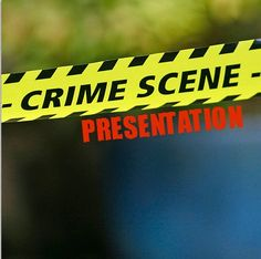 Detective Shawn Mathews of the Marion County Sheriff's Department will be at MCPL on July 20th, at 1:00pm, to talk about how he goes Beneath the Surface with crime scene investigation and answer questions.