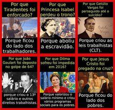 *Por Via Das Dúvidas*: Luta de Classes Além da História * Antonio Cabral ...