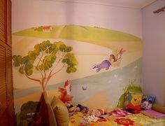 παιδικό δωμάτιο Painting, Art, Art Background, Painting Art, Kunst, Paintings, Performing Arts, Painted Canvas, Drawings