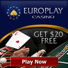 euro online casino when pigs fly