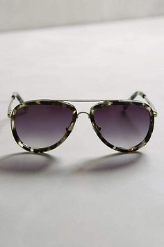 4ea09cd431e5 ett twa Embla Sunglasses. Discount SunglassesRay Ban Sunglasses OutletOakley  ...