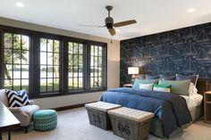 70 Best Bedroom Ideas Images In 2020