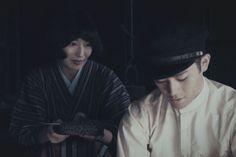 映画「あいときぼうのまち」:image007