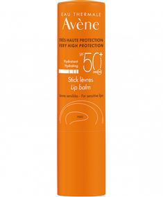 6€ Stick labial SPF 50+   Eau thermale Avène Eau Thermale Avene, Perfume, Skin Care, The Balm, Bottle, Products, Smooth Lips, Lip Balm, Point Of Sale