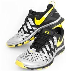 Nike Free Trainer 5.0 Oregon Edition. Duck Shoes d59d3e92b7