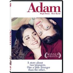 Amazon.com: Adam: Hugh Dancy, Peter Gallagher, Amy Irving, Rose Byrne, Frankie Faison, Max Mayer: Movies & TV